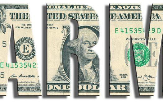 Boyd Real Estate adjustable-rate-mortgage