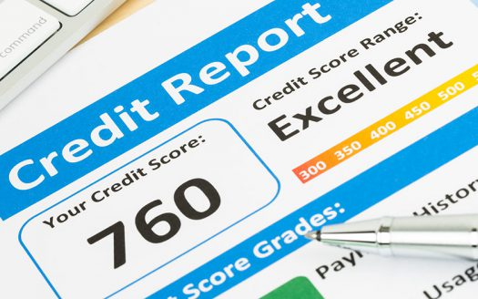 Boyd Real Estate credit-report