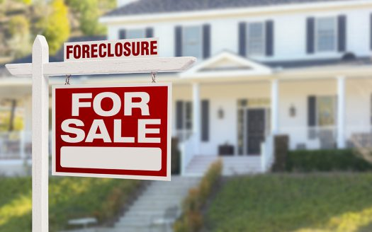 Boyd Real Estate foreclosure-for-sale