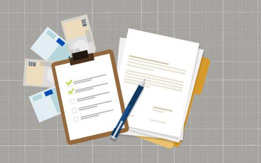 Boyd Real Estate collaboration desk