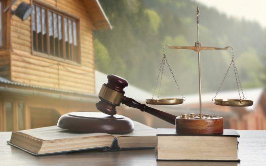 Boyd Real Estate property-lien